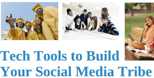 Social_Media_Tribe_Building-1