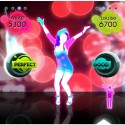 Just Dance Is Getting Us Healthy and Fit; #JDDreamTeam Month 3 Recap