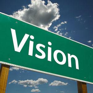 feature_vision_dreams_goals_amd
