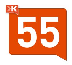 Klout Score; Trying To Pretend I Don't Care!
