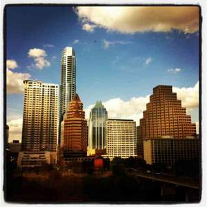 downtown-austin-tx
