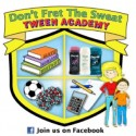 Join Me For Tweens And Communication Talk at TheMotherhood
