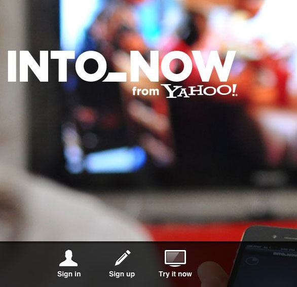 feature-Into-Now-TV-Yahoo-iPad1