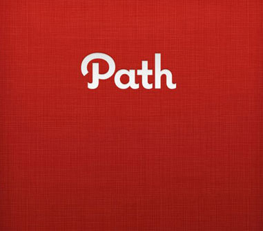feature-Path-iPhone-App11