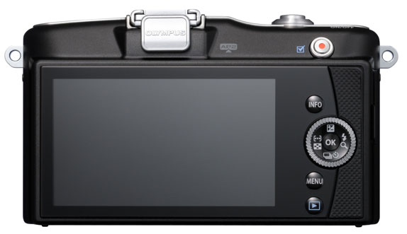 olympus digital pen camera