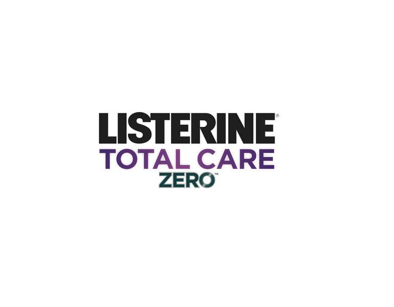 feature-Listerine-Total-Care-Zero-logo
