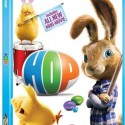 HOP DVD Gift Pack Just In Time For Easter