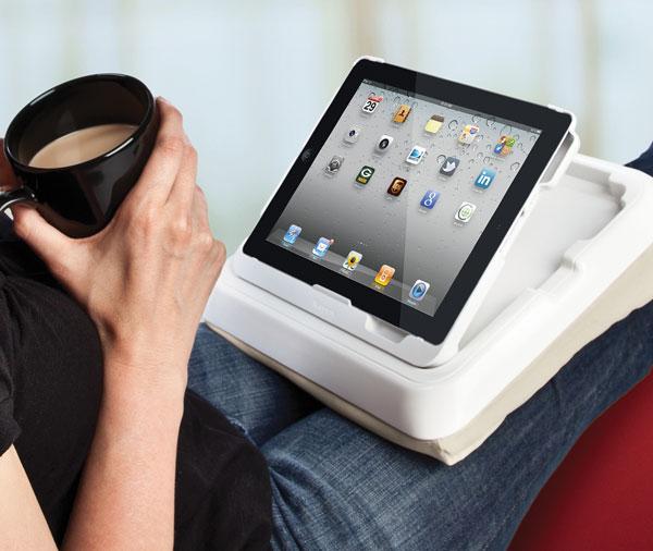 3 Unique Ipad2 Accessories For Peace Of Mind Amp Comfort