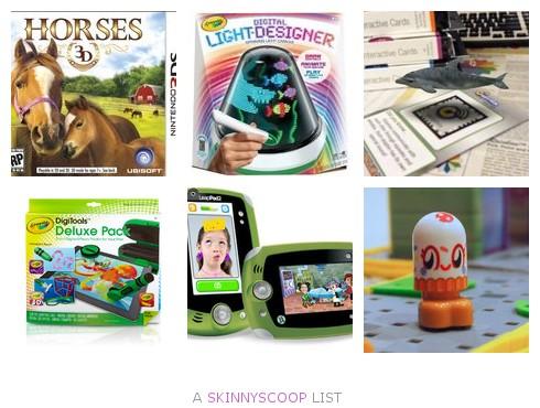2012-kids-tech-gift-guide