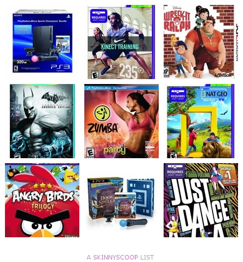 2012-video-games-gift-guide