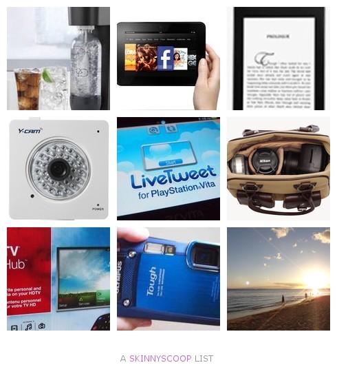 2012tech-gift-guide