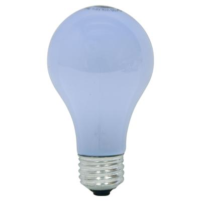 Ge Reveal Light Bulbs Made My House Brighter Sponsored Scraps Of My Geek Life