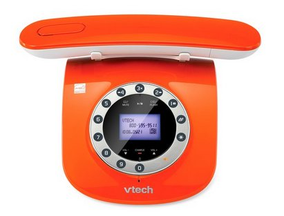 Vtech-retro-phone-cool-gadgets