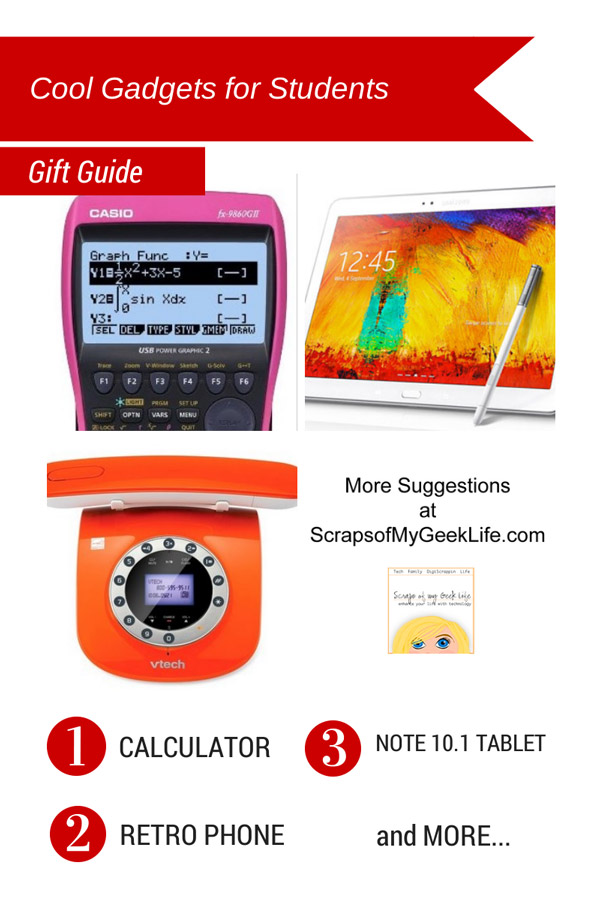 cool-gadgets-for-students