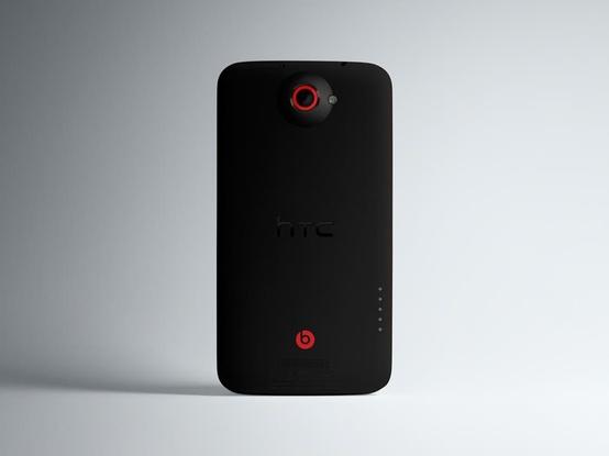 HTCOneX+-BeatsAudio