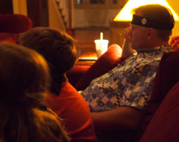 kaijudo family review episodes