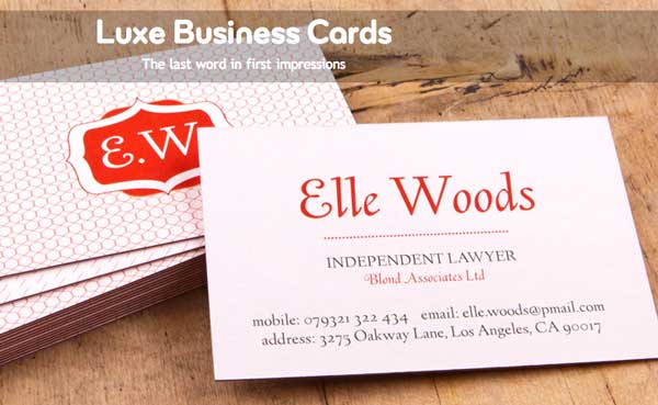 Rfid business cards moo best business cards lovely pictures of luxe business cards design ideas reheart Images