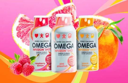 omega-infustion-shot
