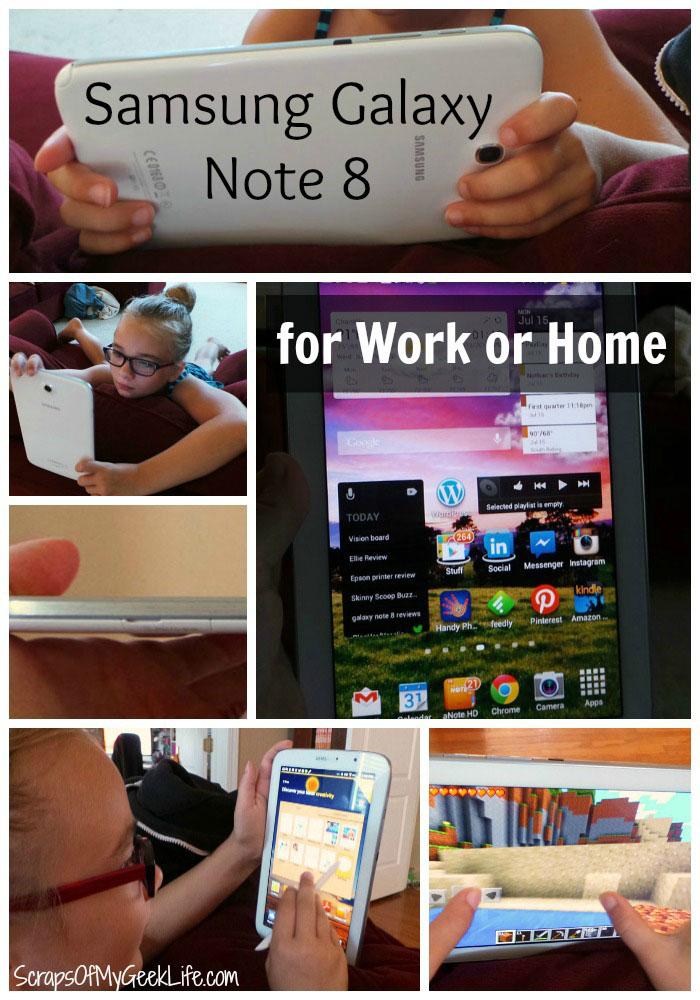 Samsung-Galaxy-Note-8-featured