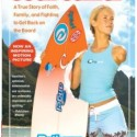 Soul Surfer Book Review