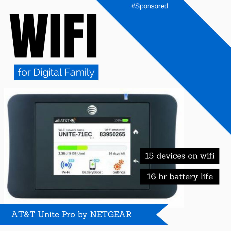 at t unite pro review connect up to 15 devices to wifi sponsored wififamily netgear. Black Bedroom Furniture Sets. Home Design Ideas