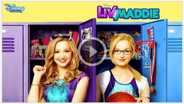 Liv And Maddie Are They Real Twins | India Daily