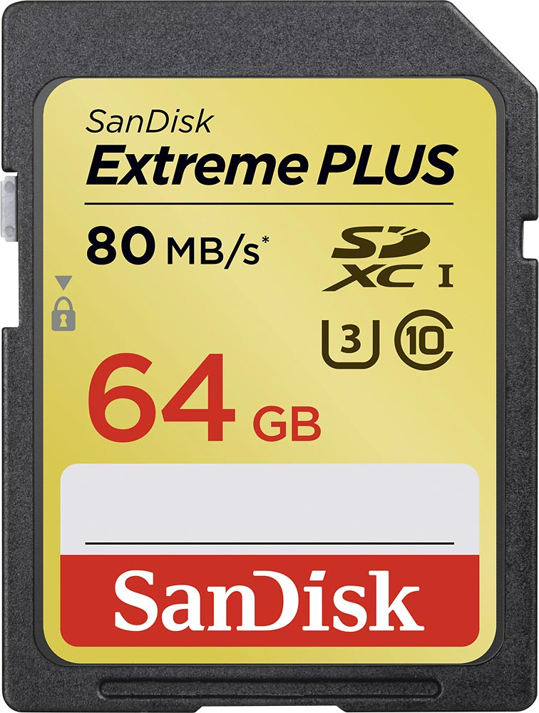 #SanDisk memory cards available @BestBuy for back to school. @sandisk