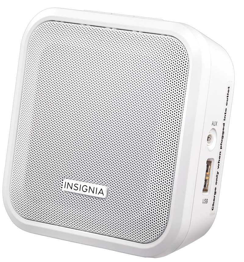 http://www.bestbuy.com/site/insignia-plug-in-bluetooth-speaker-white/8417024.p?id=1219333213227&skuId=8417024&ref=201&loc=32