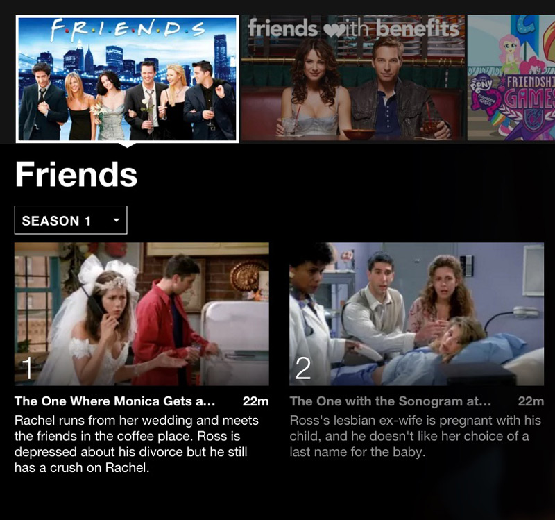 how to watch netflix with friends on pc