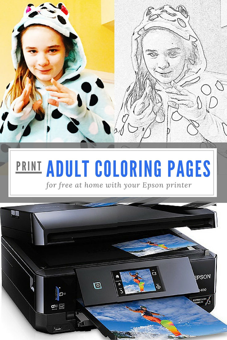 epson to 41 coloring pages - photo#4