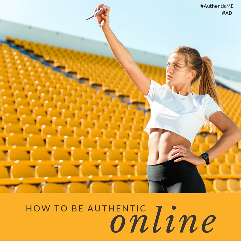 how-to-be-authentic-online-authenticME-socialmedia