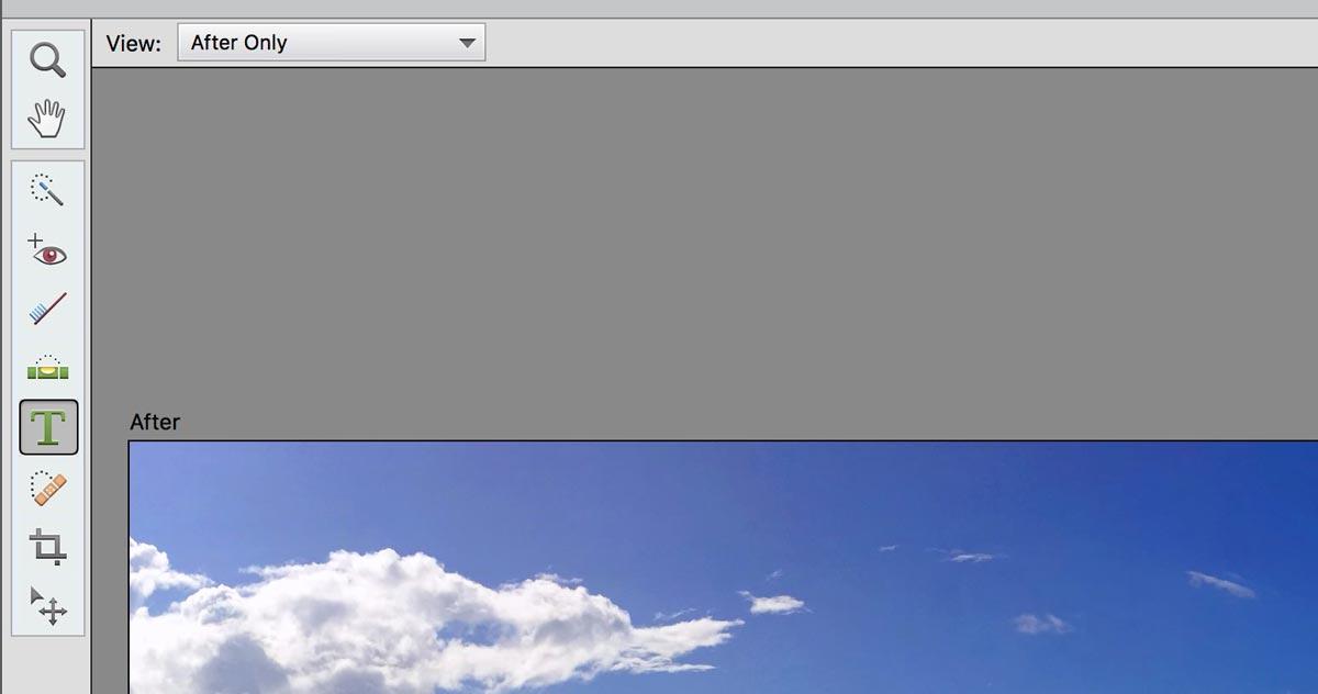 quick-edit-mode-4-horizontal-text