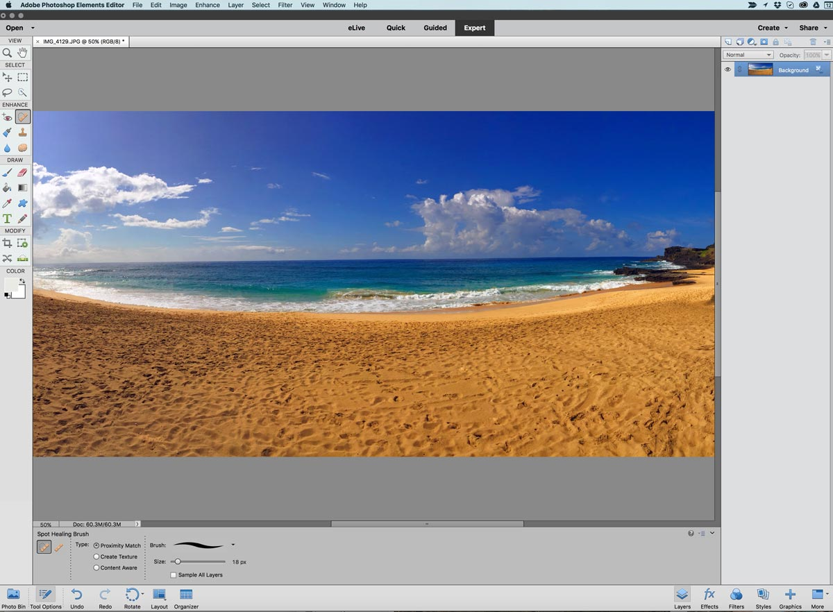 working-in-photoshop