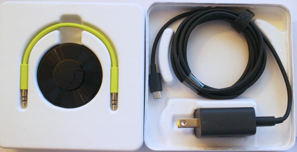 chromecast-audio-in-box