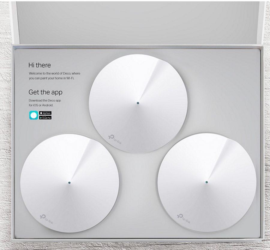 Deco-Whole-Home-Wi-Fi-in-box